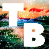 Tropical Beats Radio Show Oct '19 Feat. Penya, Bosq, DJ Caution, Sotomayor , Yemanjo, Maga Bo