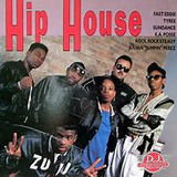 LIVE Hip House MiXXX