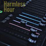 Harmless Hour - 04