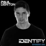 Paul Denton iDentify 029