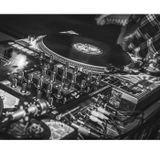 original HIP HOP & original sample & Remix Mixtape