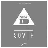 Axtone Smörgåsbord: NEW_ID & SOVTH