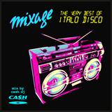 MIXAGE the best of Italo Disco