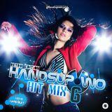 Handsupowo Hit Mix vol. 6 PART I