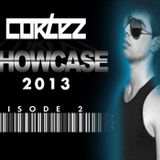Cortez Showcase 2013 - Episode 2
