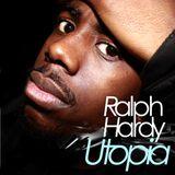 #Utopia Mix 2