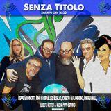 Senza Titolo puntata di prove Generali n.72 con Elisette Retter, Luciano Somma,Pepp Vazapp & Pippi