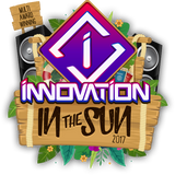 Serum + MC Phantom @ Innovation In The Sun 2017