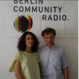 Biennale Special Alexa Karolinski and Ingo Niermann