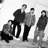 Deeply Japan 090 - Toshi Maeda (2015-08-06)