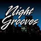 DownBeat Night Grooves