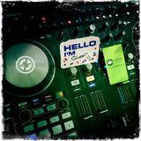 Capital DJ Academy - Queer Mafia DJ Workshop