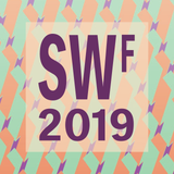 Ben Klock - Live @ SWF - 17 August 2019