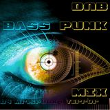 The Bass Punk Mix by Mr.Spooky Terror
