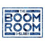 207 - The Boom Room - Chus & Ceballos