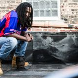 Old School Hip Hop BlazeUP