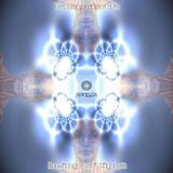 Labyr1nth - Being of Light - Dj Mix