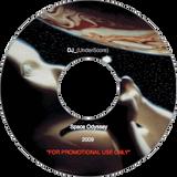 DJ_-Space Odyssey