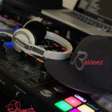 Chicago Deep House Mix 1-5-19