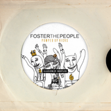 Foster The People - Pumped Up Kicks (ILLUSIONIZE BOOTLEG) Só Track Boa