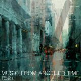 Music From Another Time Episode V
