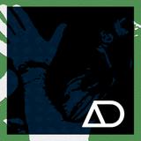 AaronD - Codesouth - Sunday fry up - 10 - 03 - 13