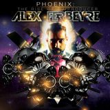 PHOENIX: The Rise of DJ ALEX FERBEYRE