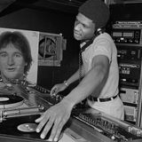 Larry Levan - Live At The Paradise Garage (1979)