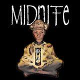 *Midnite Tribute Mini - Mix*