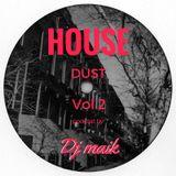 House Dust vol.2