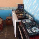 eletro house mixado equipe audio mix 01