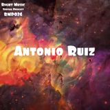 Antonio Ruiz (RMP026)