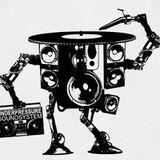 thor aka HSG Soundsystem - TanzWut
