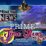 DJ DOTCOM_PRESENTS_PRIME TIME NEWS_REGGAE_MIX (JULY - 2019)