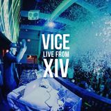 Vice @ XIV on SiriusXM