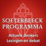 Het leven volgens Kierkegaard - Actuele denkers met Rob Compaijen en Onno Zijlstra - 25-06-2014