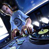 Hossana Mix By Giancarlo