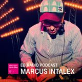 PODCAST: MARCUS INTALEX