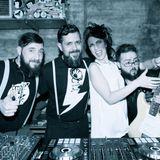 BUONASERA SIGNORINA - Special Edition: PEP'S SHOW BOYS Liveset in Berlin