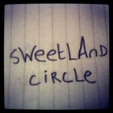 kOOky #miXtape 008 - SWEET LAND CiRCLE