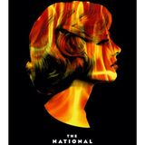 Gistro FM Special: The National
