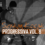 Progressiva Vol. 8: Epikur