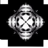 """AF-FYR"" FESTIVAL HOUSE/DEEP/TECH DJ MIX by MASHTI & JEAN von BADEN"