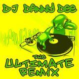 DJ Danny Dee - Ultimate Remix (Cheeky Trax vs Fin)