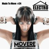 Made To Move Episode 24