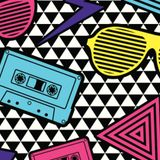 Special Mix -80s Medley-