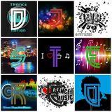 #4 TeeNation: T.G.I.S (Thank God Its Stereo) Vol. 2