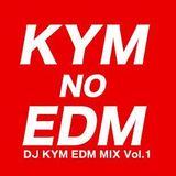EDM mix Part.01