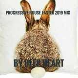 Progressive House Easter 2019 Mix By Deep Heart