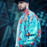 Elevate 2014 Mixtape #2: Mentalien